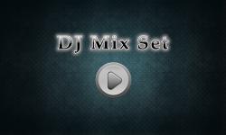 DJ Mix Set screenshot 6/6