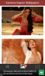 Kareena Kapoor Wallpapers screenshot 1/6