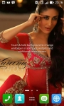 Kareena Kapoor Wallpapers screenshot 6/6