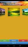 Landscape Jigsaw Puzzle Game screenshot 1/6
