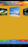 Landscape Jigsaw Puzzle Game screenshot 2/6