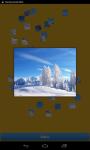 Landscape Jigsaw Puzzle Game screenshot 5/6