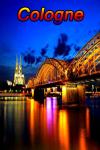 Cologne screenshot 1/4