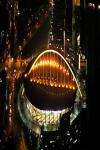 Cologne screenshot 2/4
