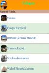 Cologne screenshot 3/4