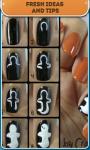 Ideas nail decoration screenshot 1/3