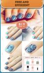 Ideas nail decoration screenshot 2/3