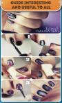 Ideas nail decoration screenshot 3/3
