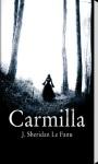 Carmilla by Joseph Sheridan Le Fanu screenshot 1/5