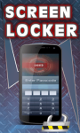 SCREEN LOCKER by Solar Labs screenshot 1/5