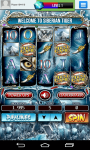 Siberian Tiger Slots - Slot Machine screenshot 1/4