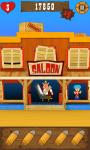 Top Shootout: The Saloon screenshot 3/4