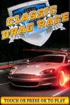 Classic Drag race screenshot 1/4