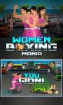 Women Boxing Mania - Android screenshot 5/5