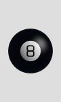 Classic Magic Ball screenshot 1/3