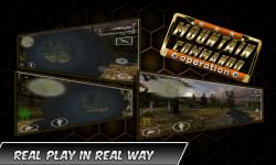 Commando Mountains Operation screenshot 6/6