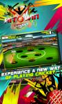 Hit N Win Cricket - Java screenshot 2/4