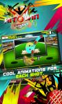 Hit N Win Cricket - Java screenshot 3/4