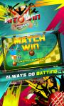 Hit N Win Cricket - Java screenshot 4/4