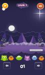 Save The Birds - Bounce Balls  screenshot 1/3
