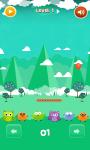 Save The Birds - Bounce Balls  screenshot 2/3