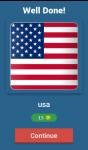 Guess The Flag 2016 screenshot 2/6