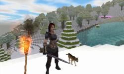 Block Story Full screenshot 4/6
