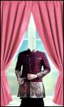 Shervani photo suit  pic screenshot 4/4