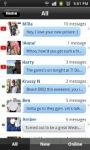 Tagged - Meet New People screenshot 3/6