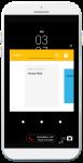 HoneyNote - integrated App screenshot 3/6