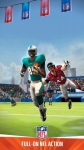 NFL Quarterback 15 opened screenshot 2/6