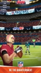 NFL Quarterback 15 opened screenshot 3/6