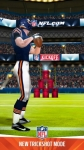 NFL Quarterback 15 opened screenshot 6/6