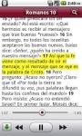 Biblia screenshot 1/6