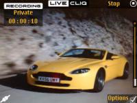 LiveCLIQ Mobile - Stream LIVE screenshot 1/1