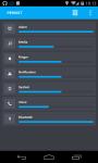 Persist - Volume Control screenshot 1/6