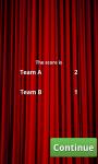 Charades Pantomime screenshot 5/5