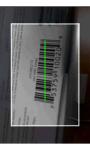 de Winkel voor bol com screenshot 6/6