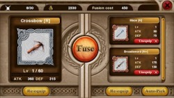 Knight Regent screenshot 4/4