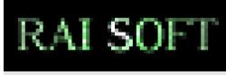 RaiCalculator screenshot 1/1