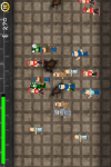 Clean the City Gold screenshot 3/5