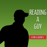 Reading a Guy S40 screenshot 1/1