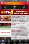 Galatasaray SK screenshot 1/1