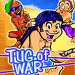 Tug Of War Free screenshot 1/2