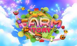 FarmStory Free screenshot 1/5