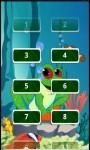 Frog Fly screenshot 2/6