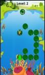 Frog Fly screenshot 3/6