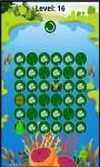 Frog Fly screenshot 4/6