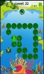 Frog Fly screenshot 5/6