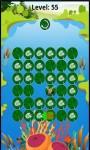 Frog Fly screenshot 6/6